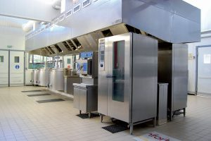 installation-cuisine-professionnelle
